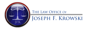 The Law Office of Joseph F. Krowski